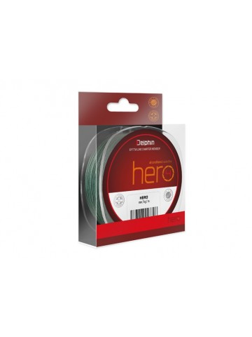 Carp Inferno Pop - up boilies 16 mm 150 ml|Pepř (bílá)