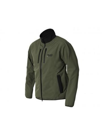 Wychwood kalhoty Cargo Pant zelené, vel.XL