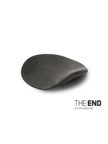 Wolfrámový tmel / Plastické olovo THE END 5 g