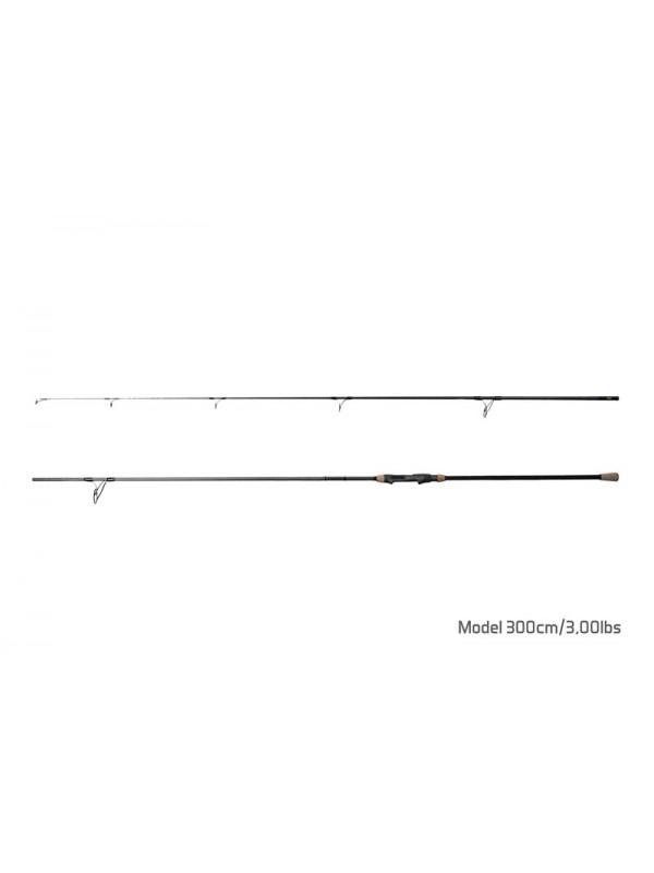 Jigová hlavička Mistrall Classic Line Jig 4/0