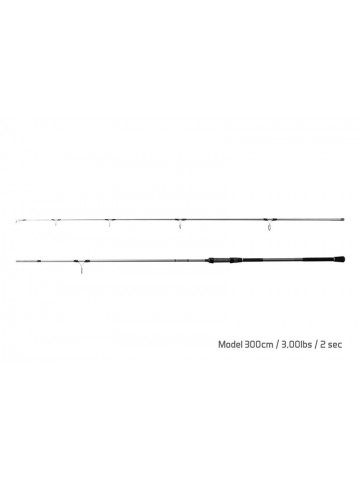 Signalizátor záběru, MAXX Carp Funk Set Sada 4ks