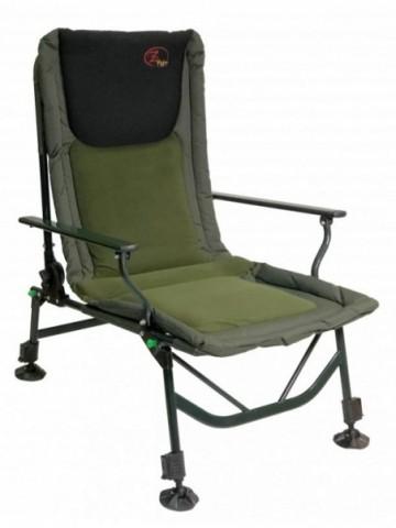Zfish Křeslo Royal Ultra Chair