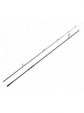 Zfish Prut Phaeton 12 ft /...