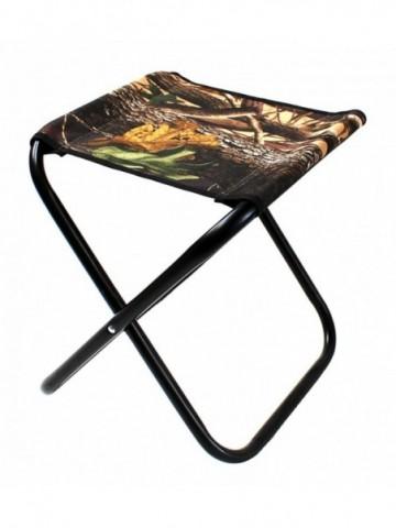 Zfish Stolička Foldable Stool
