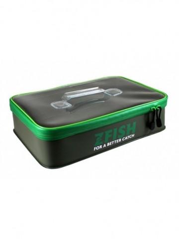 Zfish Waterproof Storage Box M