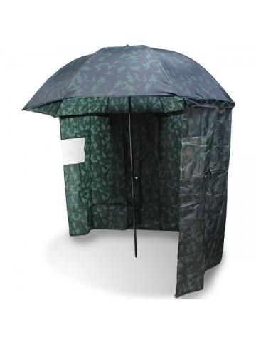 NGT Deštník s bočnicí,...