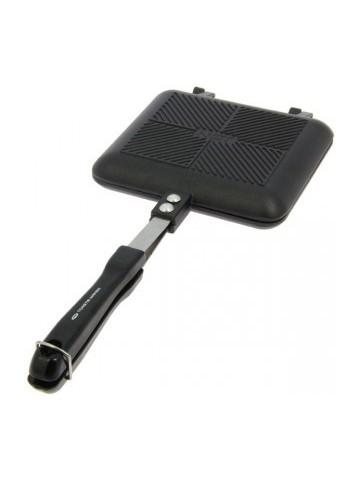NGT Touster Toastie Maker...