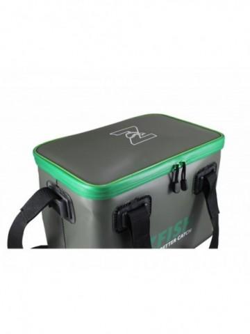Zfish Taška Waterproof Bag L