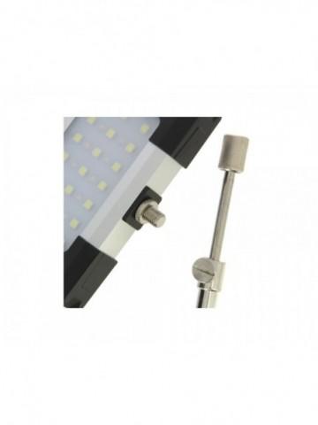 NGT Světlo Profiler 21 LED...