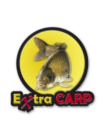 Extra Carp Boilies Stops Soft
