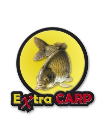 Extra Carp Tail rubber Cone