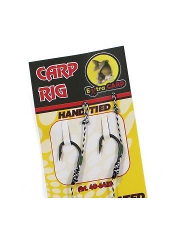 Extra Carp Rig EX 555