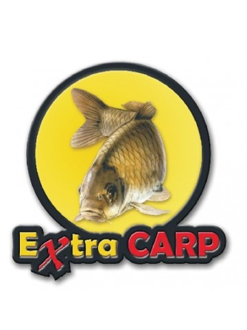 Extra Carp Line Aligner