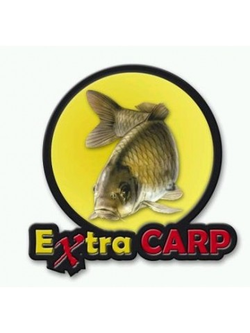 Extra Carp Lead Clip With...