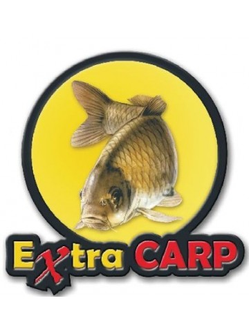 Extra Carp Safety Clips...