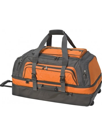 Cestovní taška Rapture...