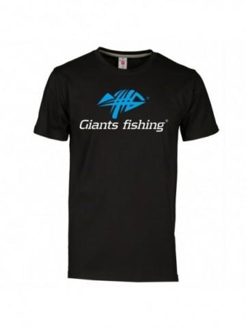 Giants fishing Tričko...