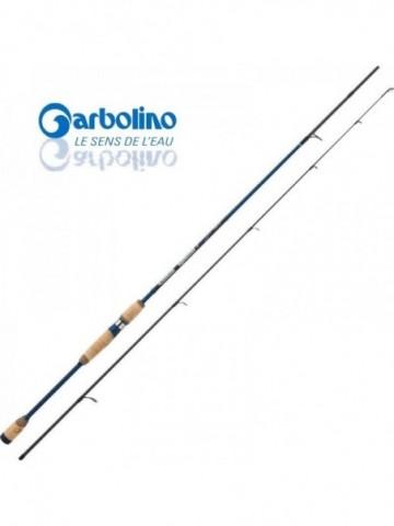 Garbolino Vláčecí prut Avenger PP 2,4 m, 15 - 40 g