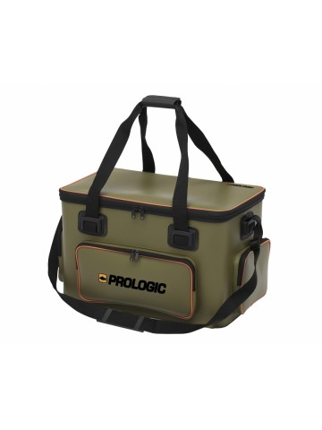 Rybářská taška Prologic Storm Safe Carryall L