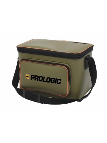 Rybářská taška Prologic Storm Safe Carryall M