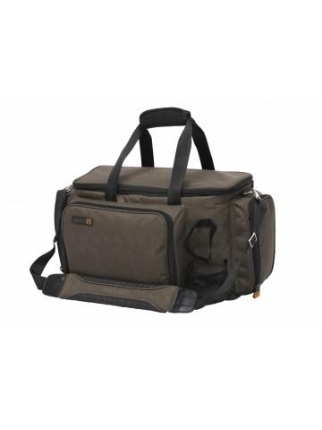 Jídelní taška Prologic...