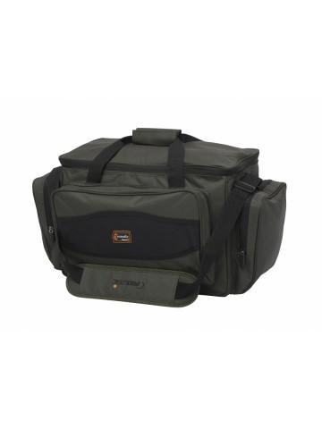 Rybářská taška Prologic Cruzade Carryall Bag