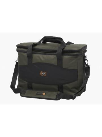 Rybářská taška Prologic Cruzade Session Bait Bag