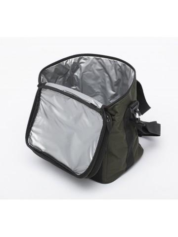 Rybářská taška Prologic...