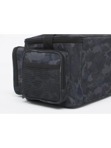 Taška Ron Thompson Carry Bag L