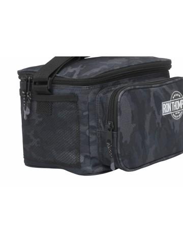 Taška Ron Thompson Carry Bag M
