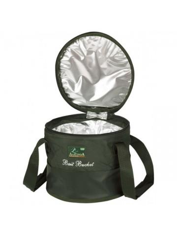 Taška Anaconda Bait Bucket
