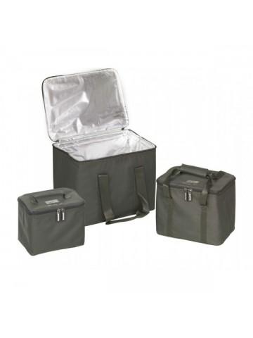 Termo taška Anaconda Cooler 10 litrů
