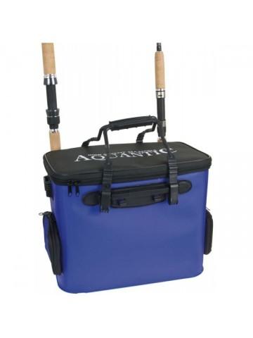 PVC Box Aquantic Nautic Bag
