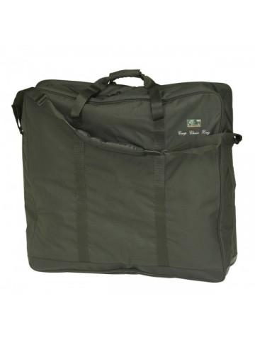Taška na lehátko Anaconda Carp Bed Bag XL