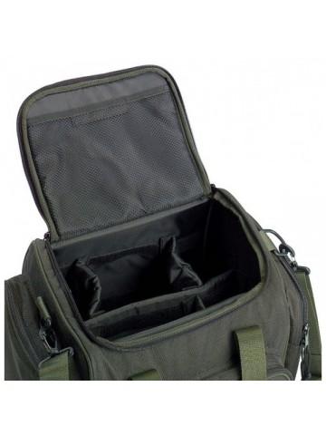 Taška Anaconda Carp Gear Bag I