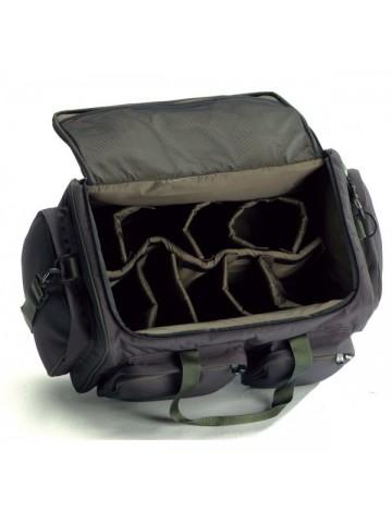 Taška Anaconda Carp Gear...