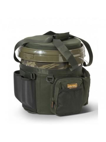 Taška Anaconda Bucket...