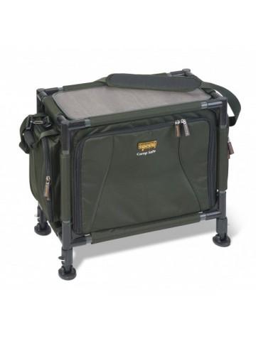 Taška stolek Anaconda Camp...