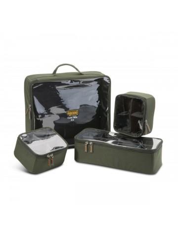 """Taška Anaconda Cute Box 21""""..."""