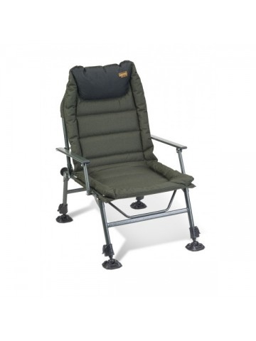 Křeslo Anaconda Magist Chair