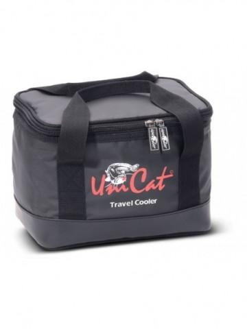 Cestovní chladicí box Uni Cat