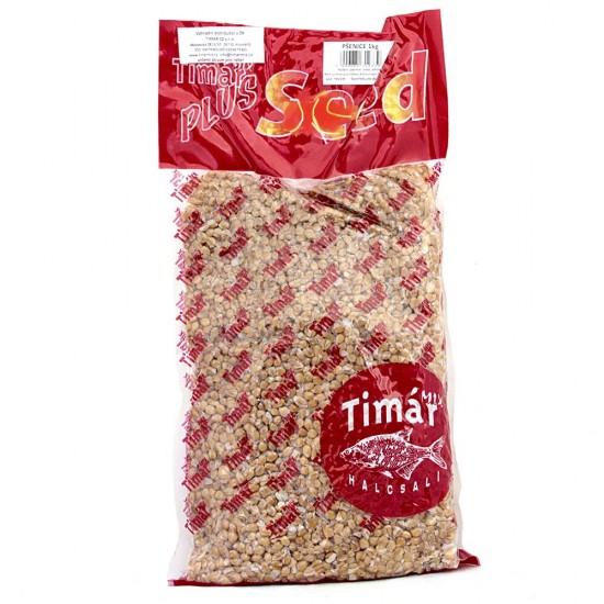 Timármx Pšenice natur 1000 ml