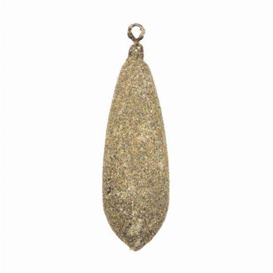 Koncová zátěž Olpra GP - imitace kamene
