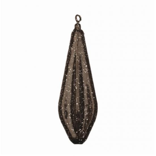 Koncová zátěž Olpra Trilobit - kamuflážní barva