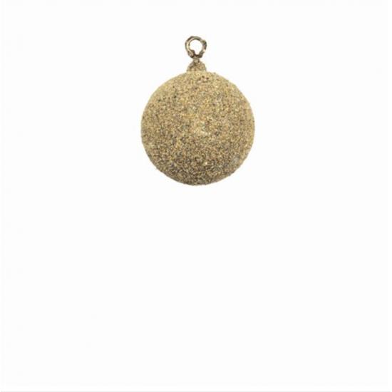 Koncová zátěž Olpra Ball - imitace kamene