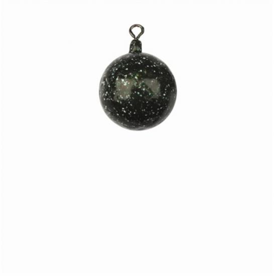 Koncová zátěž Olpra Ball - kamuflážní barva