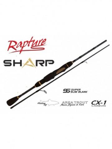 Prut Rapture Sharp UL 1,98...