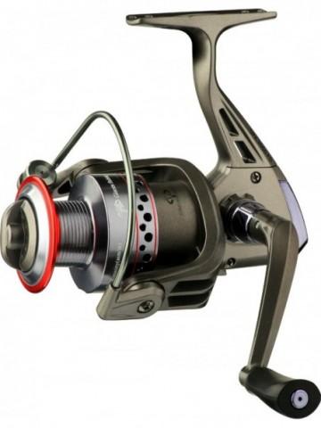Giants fishing Naviják SPX 4000 FD, akce 1 + 1...