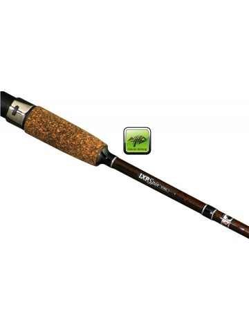 Giants fishing Prut LXR...
