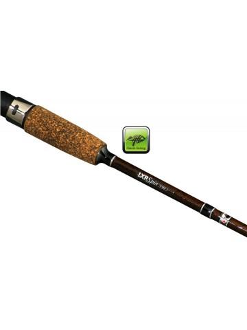 Giants fishing Prut LXR...